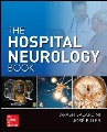 Product The Hospital Neurology Book