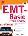 Product McGraw-Hill's EMT-Basic Exam Review
