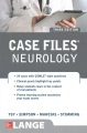 Product Case Files Neurology