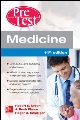 Product Medicine