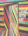 Product Living With Art