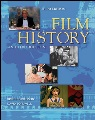 Product Film History: An Introduction