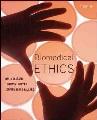 Product Biomedical Ethics