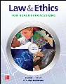Product Law & Ethics for Health Professions