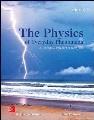 Product The Physics of Everyday Phenomena