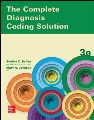 Product The Complete Diagnosis Coding Solution