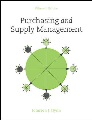 Product Purchasing and Supply Management