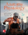 Product Anatomy & Physiology: An Integrative Approach