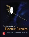 Product Fundamentals of Electric Circuits