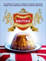 Product Great British Puddings