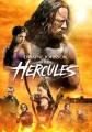 Product Hercules