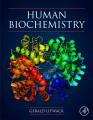 Product Human Biochemistry