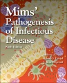 Product Mims' Pathogenesis of Infectious Disease
