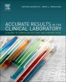 Product Accurate Results in the Clinical Laboratory