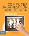 Product Computer Organization and Design: The Hardware / Software Interface: Arm Edition
