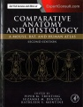 Product Comparative Anatomy and Histology