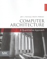 Product Computer Architecture: A Quantitative Approach