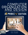 Product Computer Organization and Design: The Hardware / Software Interface: Risc-V Edition