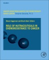 Product Role of Nutraceuticals in Cancer Chemosensitizatio