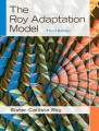 Product The Roy Adaptation Model