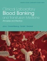 Product Clinical Laboratory Blood Banking and Transfusion