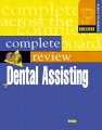 Product Complete Review of Dental Assisting