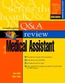 Product Prentice Hall Health Q & A Review For The Medical
