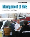 Product Management of EMS