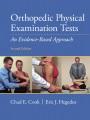 Product Orthopedic Physical Examination Tests