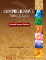 Product Comprehensive Nursing Care