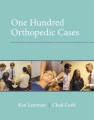 Product One Hundred Orthopedic Cases