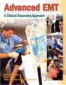 Product Advanced EMT