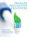 Product Primary Preventive Dentistry