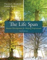 Product The Life Span: Human Development for Helping Professionals