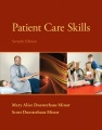 Product Patient Care Skills