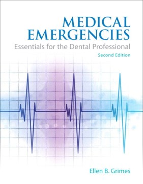 Product Medical Emergencies: Essentials for the Dental Professional
