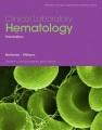 Product Clinical Laboratory Hematology