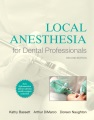 Product Local Anesthesia for Dental Professionals