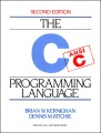 Product C Programming Language