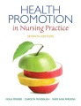 Product Health Promotion in Nursing Practice