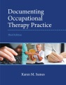 Product Documenting Occupational Therapy Practice