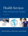 Product Health Services