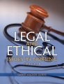 Product Legal and Ethical Issues in Nursing