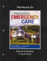 Product Prehospital Emergency Care