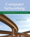 Product Computer Networking: A Top-Down Approach
