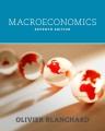 Product Macroeconomics
