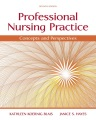 Product Professional Nursing Practice