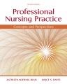 Product Professional Nursing Practice
