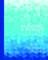 Product Family Therapy: Concepts and Methods