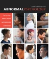 Product Abnormal Psychology
